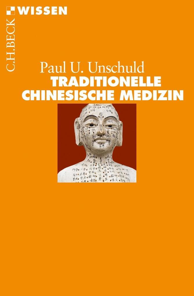 Traditionelle Chinesische Medizin als eBook epub
