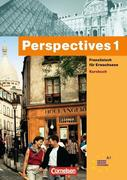 Perspectives 1. Kursbuch