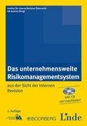 Das Risikomanagementsystem aus der Sicht der Internen Revision