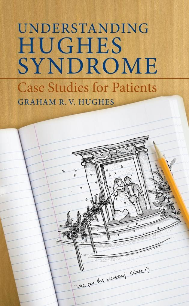 Understanding Hughes Syndrome als eBook Downloa...