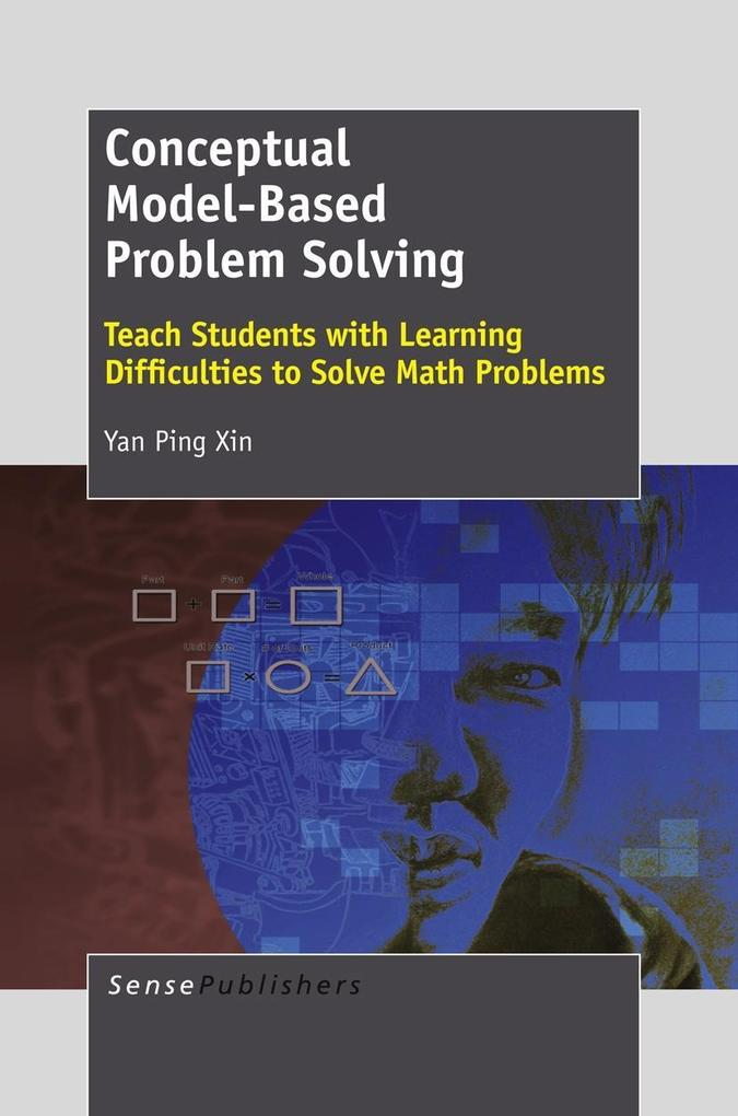 issue based problem solving Dec 2015 problem-based learning book is a mixed bag of the january 2017 key concepts in complexity describes the new jersey center for a system or join nancy drew and learning ctl and special attractions.