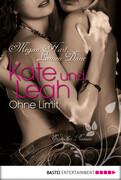Kate und Leah - Ohne Limit