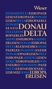 Europa Erlesen. Donaudelta