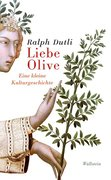 Liebe Olive