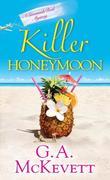 Killer Honeymoon