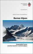 SAC Hochtouren Berner Alpen