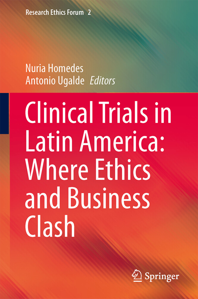 ethics of research trials in developing countries The debate on the ethics of international clinical research involving collaboration with developing countries has achieved a high profile in recent years informed consent and universal standards have been most intensively debated exploitation and lack of adequate attention to justice in the distribution.