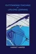 Outstanding Teaching in Lifelong Learning