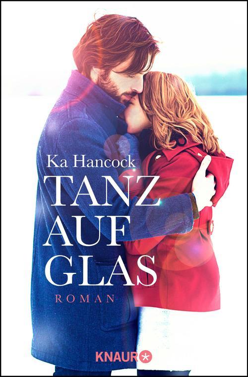 Tanz auf Glas als eBook Download von Ka Hancock