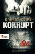 Korrupt