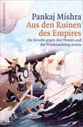 Aus den Ruinen des Empires