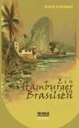 Ein Hamburger in Brasilien