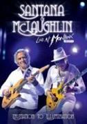 Invitation To Illumination: At Montreux '11 (DVD)