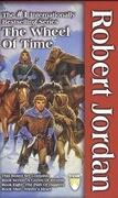 The Wheel of Time Set III, Books 7-9