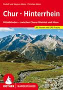 Chur - Hinterrhein