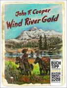 Wind River Gold (Western)