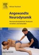Angewandte Neurodynamik