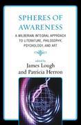 Spheres of Awareness
