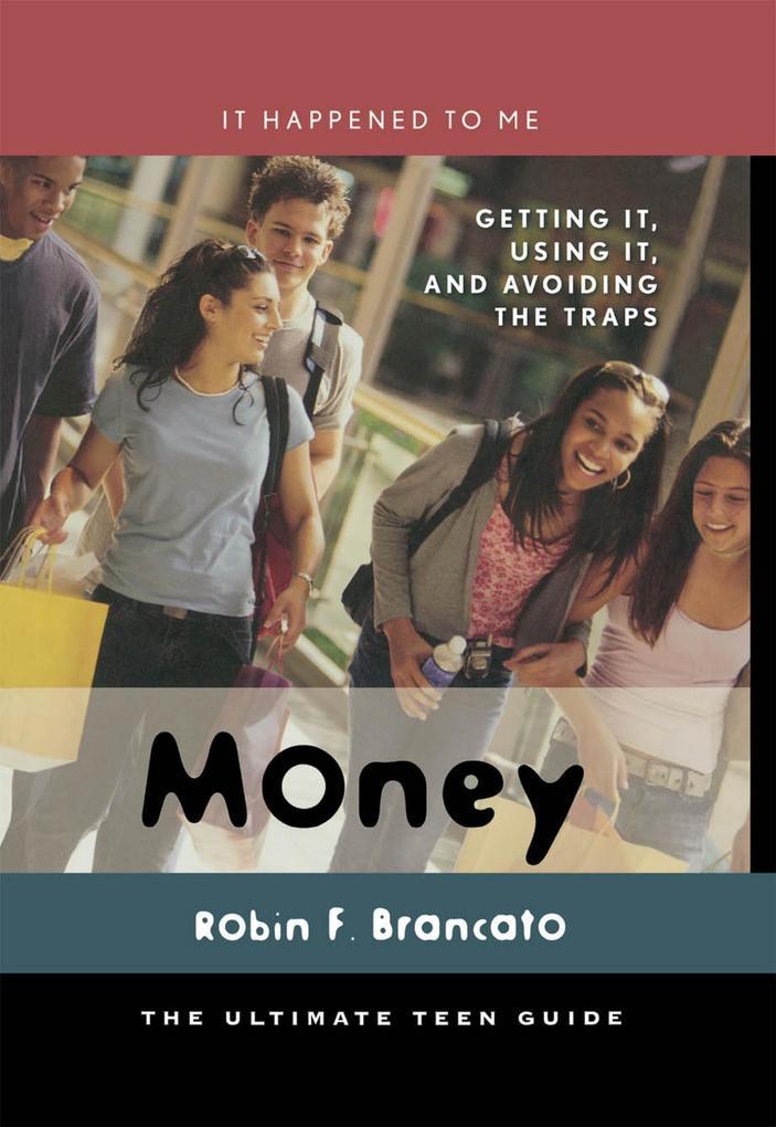 Money als eBook epub