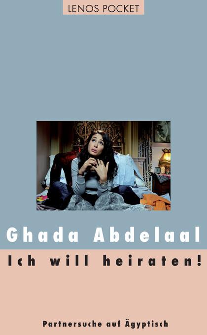 Ich will heiraten! als eBook Download von Ghada...