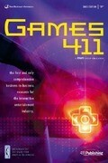Games 411