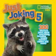 Just Joking 5