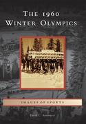The 1960 Winter Olympics