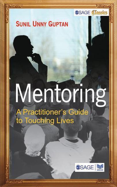Mentoring als Taschenbuch