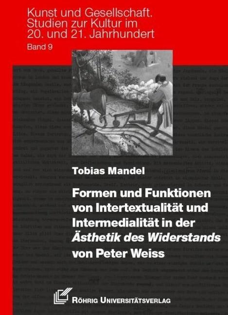 Formen und Funktionen von Intertextualität und ...