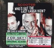 20 Years Of Hardcore-Who's Got The Last Laugh Now?