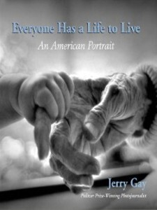 Everyone Has a Life to Live als eBook Download ...