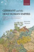 Germany and the Holy Roman Empire Volume 2