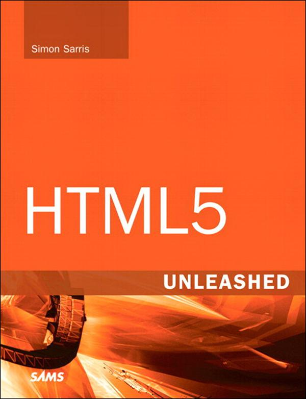 HTML5 Unleashed als eBook Download von Simon Sa...
