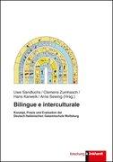 Bilinguale i interculturale