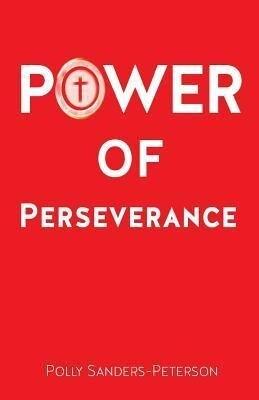 Power of Perseverance als Taschenbuch