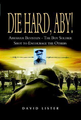 Die Hard, Aby! als eBook Download von David Lister