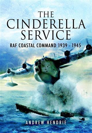 Cinderella Service als eBook epub