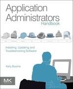 Application Administrators Handbook