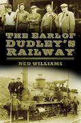 The Earl of Dudley's Railway