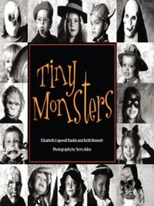 Tiny Monsters als eBook Download von Books Airp...