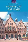 Frankfurt am Main Travel Adventures