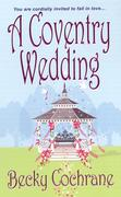 A Coventry Wedding