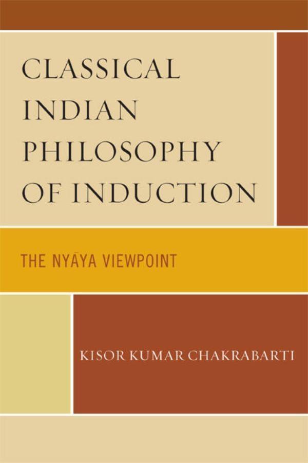 Classical Indian Philosophy als eBook epub