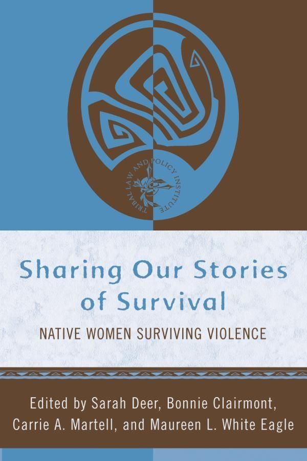 Sharing Our Stories of Survival als eBook Downl...