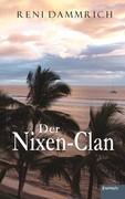 Der Nixen-Clan