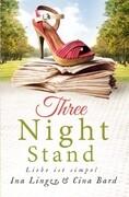Three-Night-Stand