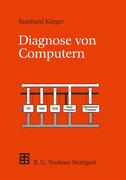 Diagnose von Computern