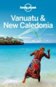 Vanuatu & New Caledonia als eBook Download von ...