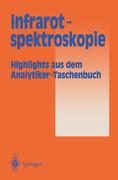 Infrarotspektroskopie