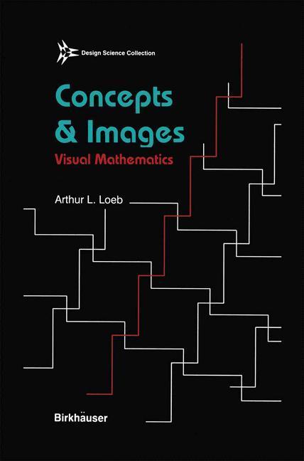 Concepts & Images als Buch von Arthur Loeb